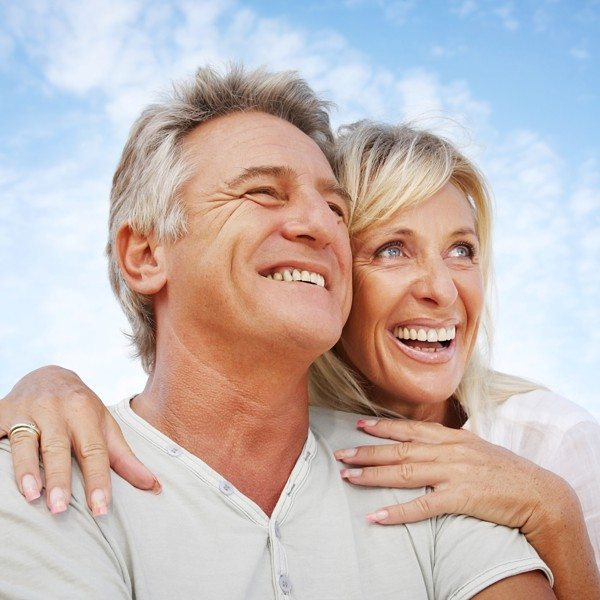 ft lauderdale testosterone clinic