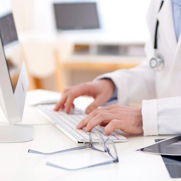 Telemedicine in Florida