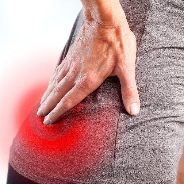 pain clinic fort lauderdale