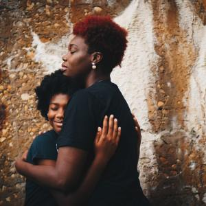 Am I My Brother's Keeper? | What It Means and Why We Celebrate It
