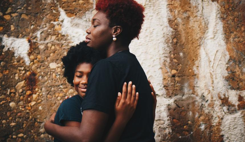 Am I My Brother's Keeper?   What It Means and Why We Celebrate It