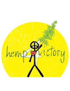 hemp4victoryfm