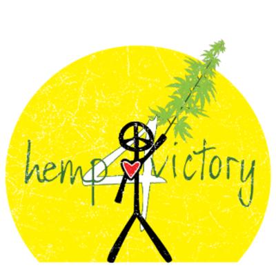 hemp 4 victory