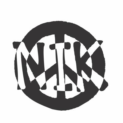 Peacenik Logo