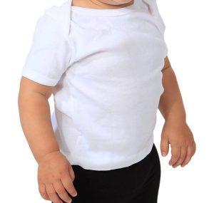 infant oc lapover t