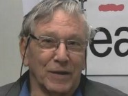 Amos_Oz_Interview186x140.jpg