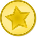 circle_star_gold