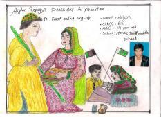 pakistan-picture2000211
