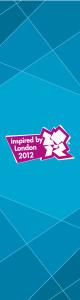 inspire-160_600-01
