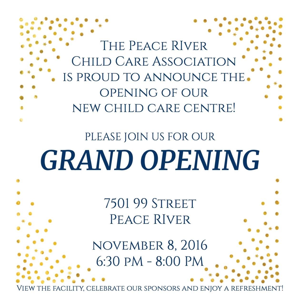 grand-opening-invitation