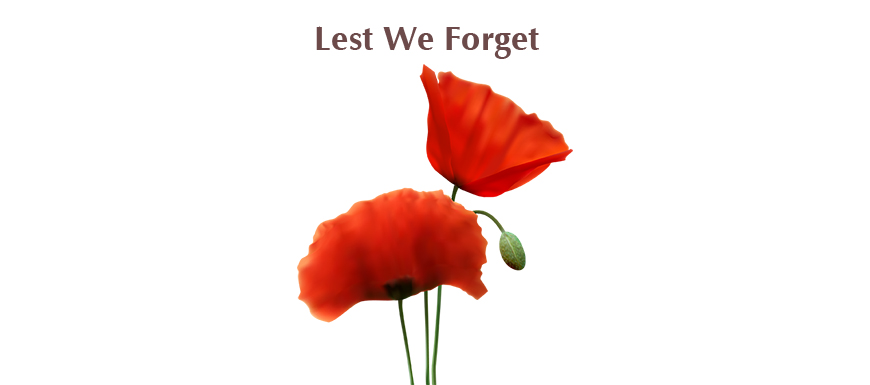Remembrance Day Memorial