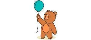 Teddy Bear Picnic Volunteers