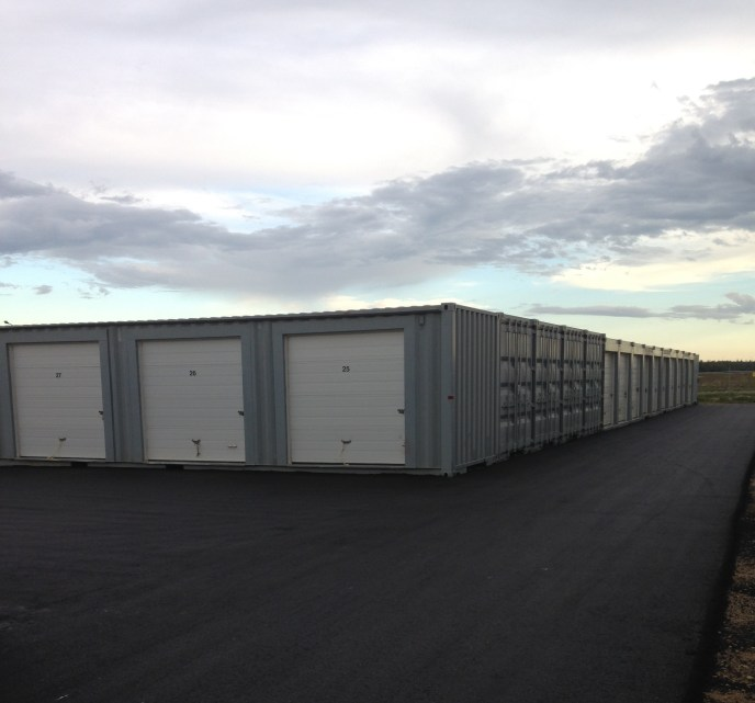 paved-storage-units-east-side-storage