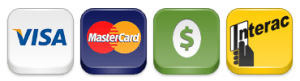 payments-accepted-visa-mc-cash-interact-debit