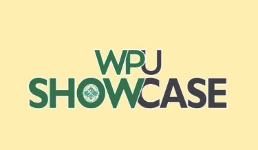 William Peace University Showcase