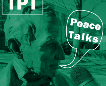 TPT-Peace-Talks-Cover-Final-897x900