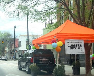 crichards_Raleigh-Times-curbside-pickup-