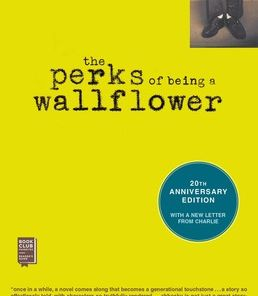 the-perks-of-being-a-wallflower-9781982110994_lg
