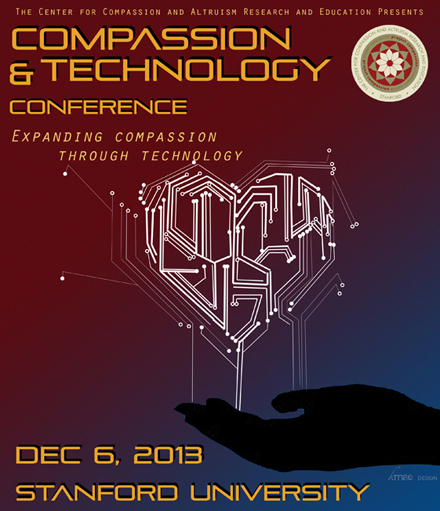 Compassion and Technology Conference and Contest