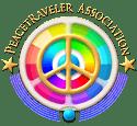 PeaceTraveler Association