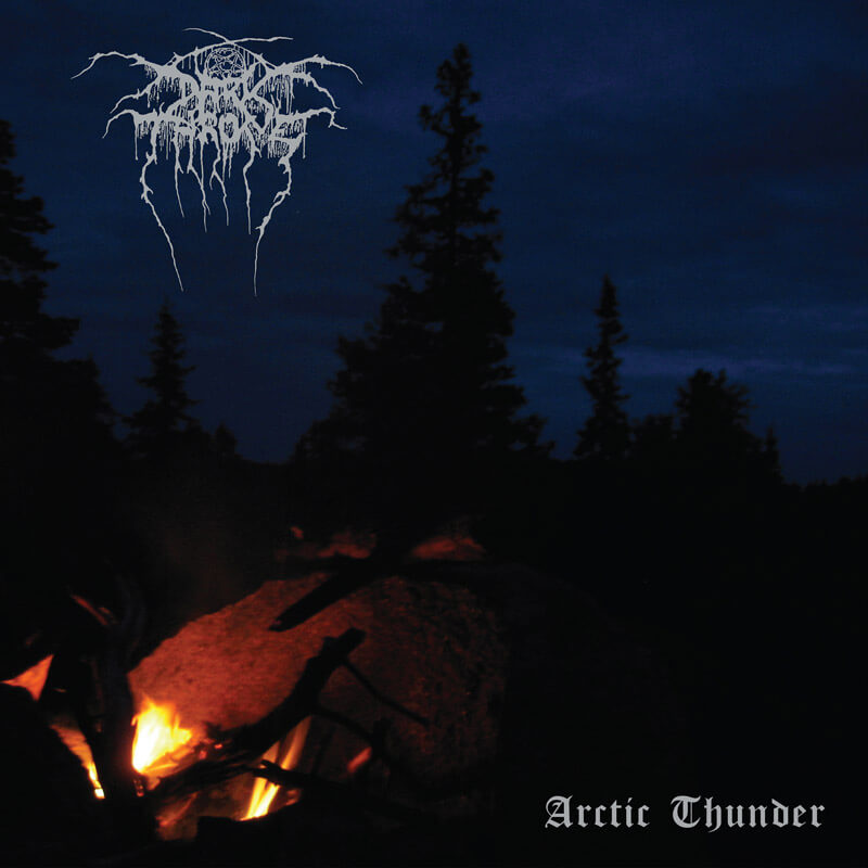 Image result for darkthrone arctic thunder