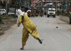 Jana Gund- Legendary Woman Rebel of Kashmir
