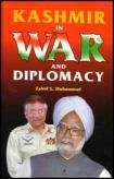 Is Musharraf's Four Point Formula A Way Forward?