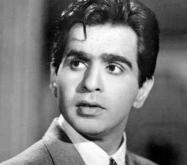 Bombay 12. From Film Nagari to   'DAWAT O TABLIGH & ISLAH.'