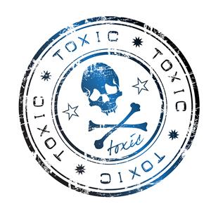 toxic mattress