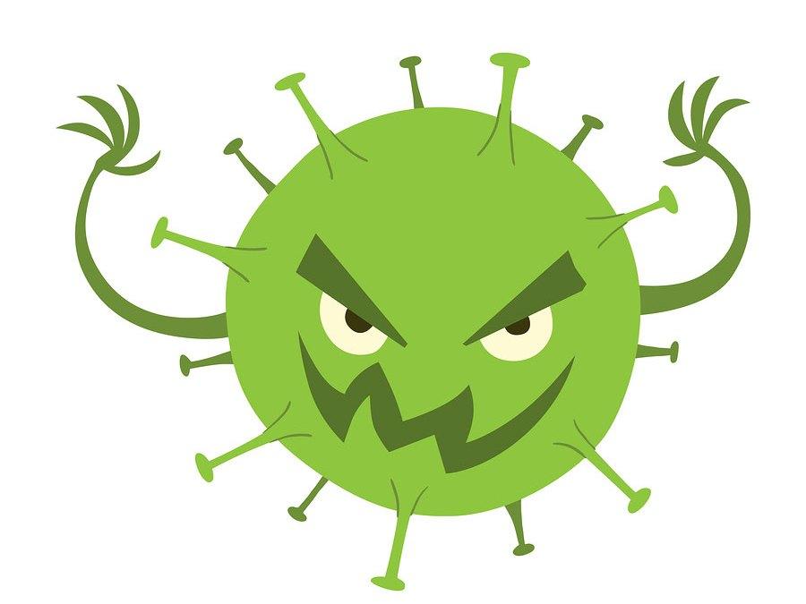 epstein bar virus