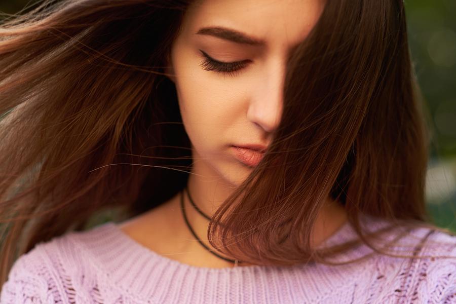 Endometriosis & Past Trauma