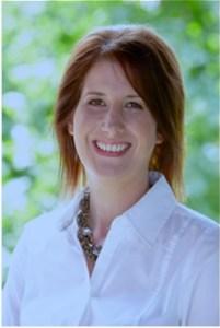 Sarah Clark