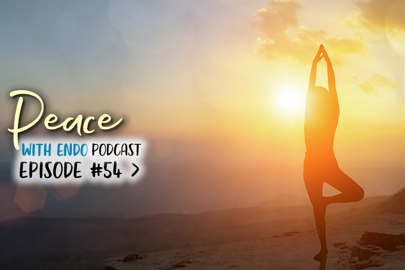 PWE54: Holistic Approach to Endometriosis with Melissa Velasco