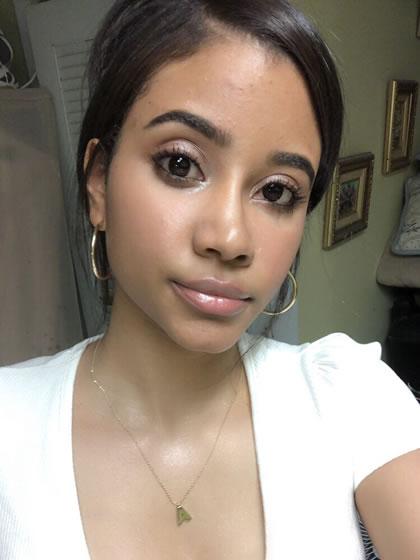 Antonella Rodriguez