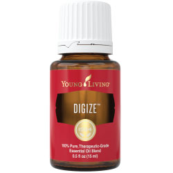Digize 15 ml ($44.41)