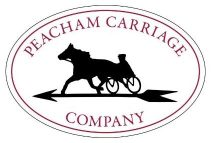 Peacham Carriage Company