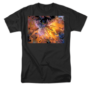 Nearing - T-Shirt