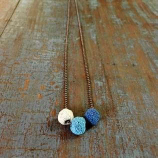 Lava Bead 3