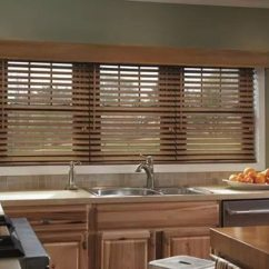 Kitchen Shutters Wall Units In Utah Peach Building Products Custom