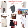 Monday Must Haves Holiday Gift Guide For Mom Cyber