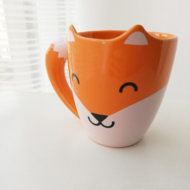Peaches-in-the-wild-Mantality-Mystery_Box_Fox_Mug