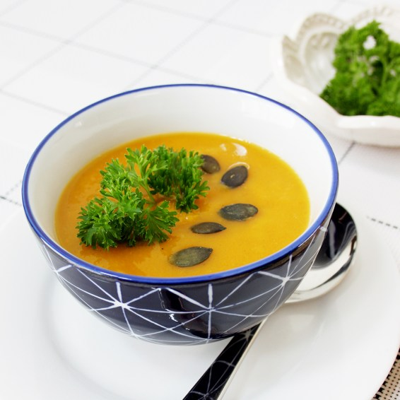 peaches-in-the-wild-fitchef-butternut-soup