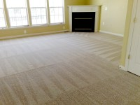 Carpet Cleaning and Care in Alabama | Peaches 'n ...