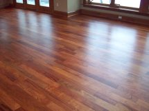 Best Hardwood Floors for Homes