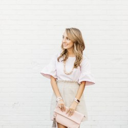 Shop Small Week: Lindsay Tia