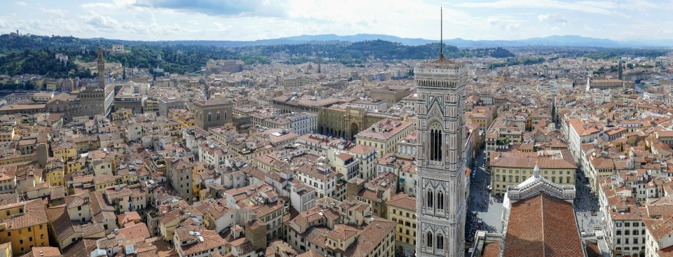 Florence 23