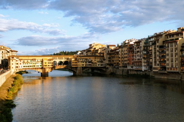 Florence 14