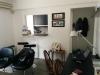 Wohnzimmer Part 2: