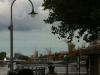 Noch mehr Hafen
