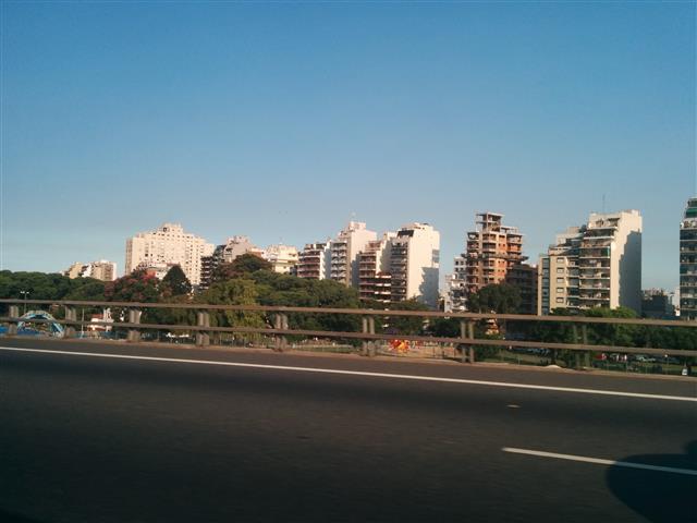 Autobahn 15